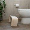 PROPPR Timber Whitewash