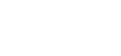 The Proppr logo