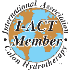 I-ACT Member