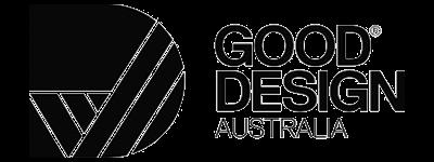 Good Design Australia