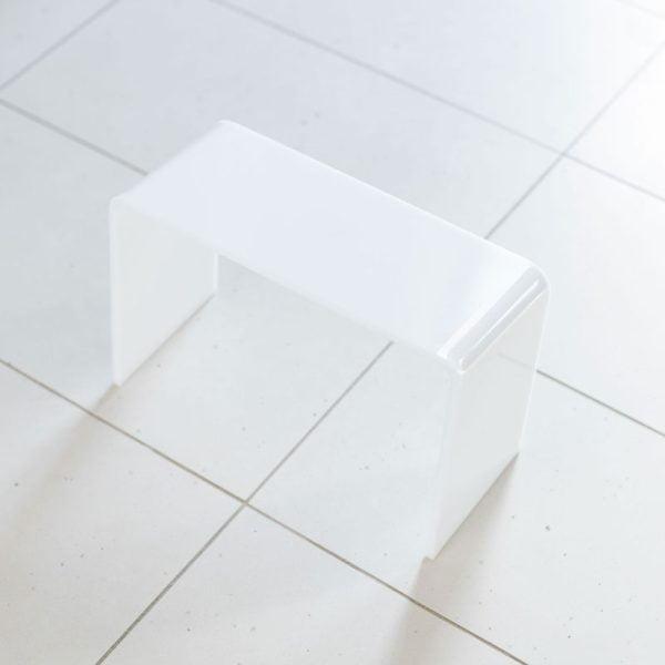 toilet squat stool