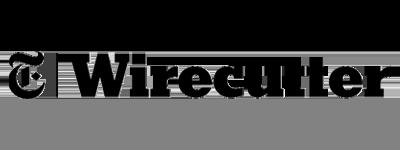 NYT Wirecutter