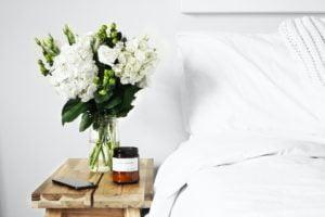 Sleep and rest for good gut health