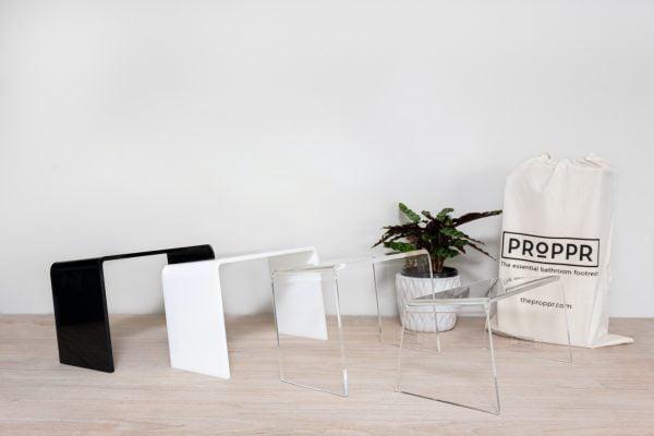 PROPPR-Acer-Starter-group