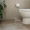 PROPPR-Acer-Starter-bathroom